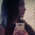 Екатерина, 26, Krasnoyarsk, Russian Federation