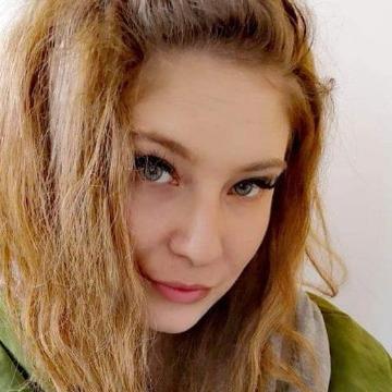 Rebecca, 29,