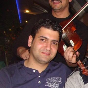 Abdülkadir Nacar, 36,