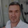 Yılmaz Koçhan, 37, Adana, Turkey