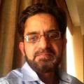 shahidali, 45, Faisalabad, Pakistan