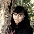инна король, 30, Lipetsk, Russian Federation