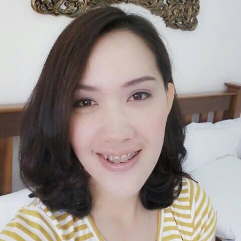 Sita, 39, Thai Mueang, Thailand