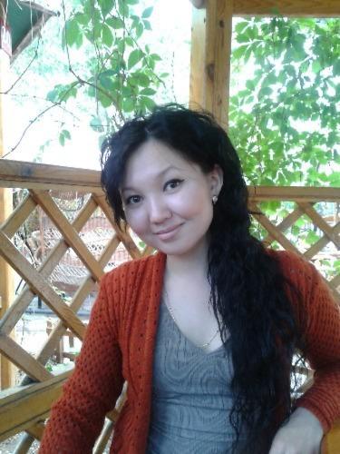 Салта, 35, Karagandy, Kazakhstan