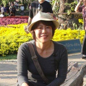 sailom, 52, Chiang Mai, Thailand