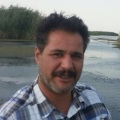 Ask me, 46, Baghdad, Iraq