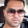 Alagen Laksh, 36, Coimbatore, India