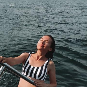 Александра , 29, Kiev, Ukraine
