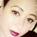 Mouna Fleur, 28, Nicosia, Cyprus