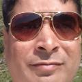 suneel, 40, Shimla, India