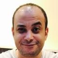 alex, 41, Dubai, United Arab Emirates