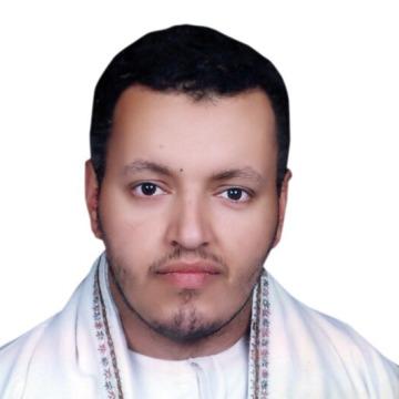 sowmy, 40, Ad Dammam, Saudi Arabia