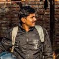 Nikhil nikk, 28, Mumbai, India