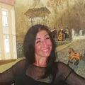 Viki, 36, Chernihiv, Ukraine