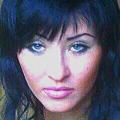 Viki, 35, Chernihiv, Ukraine