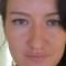 Оля, 32, Kazan, Russian Federation