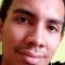 Jeferson Lino, 23, Caracas, Venezuela