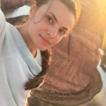 anna verestschagina, 32, Moscow, Russian Federation