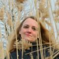 Лена Скитенко, 40, Dnipro, Ukraine