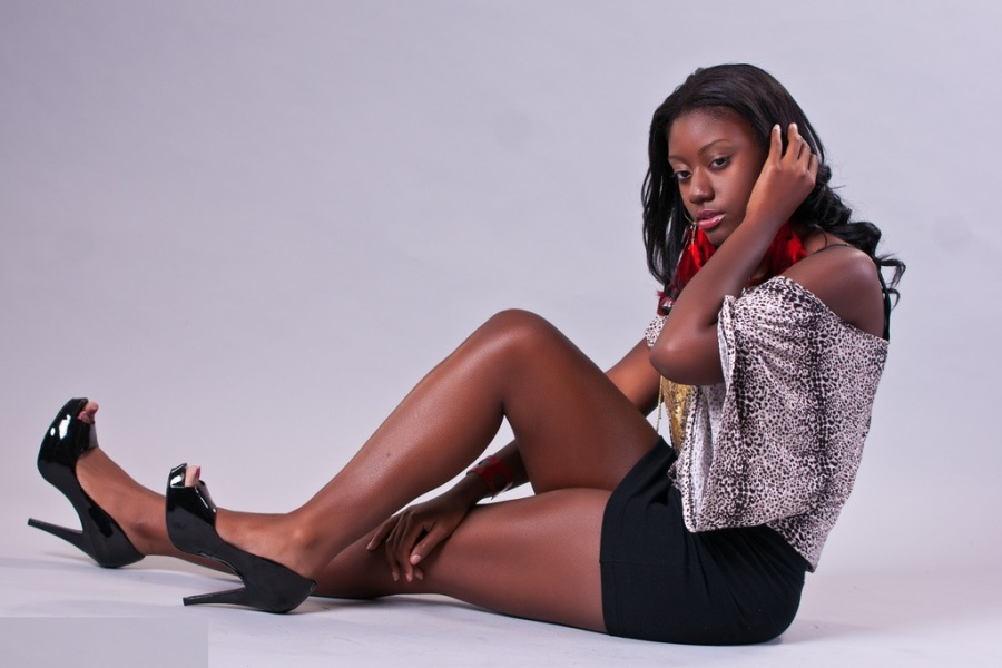 laurababy, 33, Lome, Togo