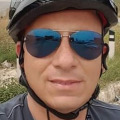 Saadi, 40, Beyrouth, Lebanon