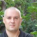 Анатолий, 42, Beltsy, Moldova