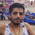 ayoub fatih, 23, Kharkiv, Ukraine