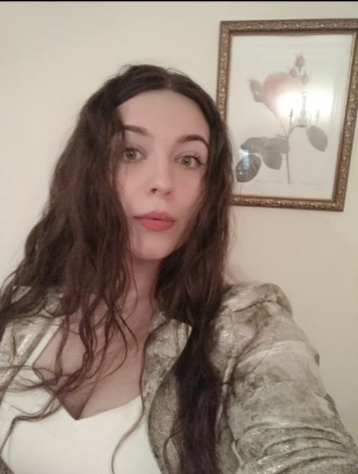 Kimberly, 31, Minsk, Belarus
