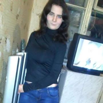 Елена Ивановна, 22, Samara, Russian Federation
