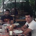 Turkel Tour Guide Baku, 28, Baku, Azerbaijan