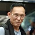 Azrin Ismail, 48, Kuala Lumpur, Malaysia