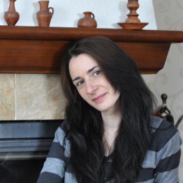 Татьяна, 31, Homyel, Belarus