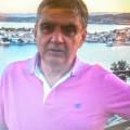 ilias, 63, Athens, Greece