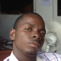 ManuelMassangeMuendane, 31, Maputo, Mozambique