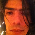 Andres Y. Alba Bautista, 39, Tunja, Colombia