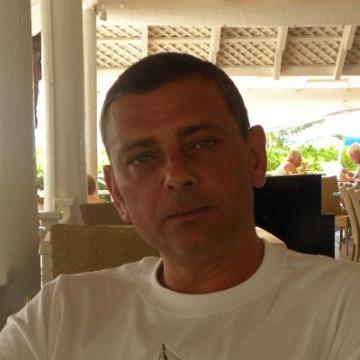 VLADIMIR, 57, Kishinev, Moldova