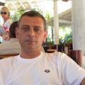 VLADIMIR, 56, Kishinev, Moldova