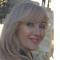 Irina Mironchuk, 55, Kiev, Ukraine