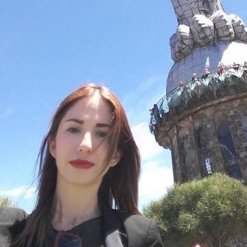 sonia valdez, 42, Culiacan, Mexico