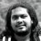 Maksudul Haque, 28, Dhaka, Bangladesh