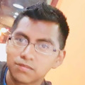 Cristian Dario Farfán, 29, Jujuy, Argentina