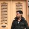 Evren, 33, Istanbul, Turkey