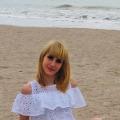 Valentina, 28, Odesa, Ukraine
