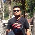 Rhonny, 42, Makassar, Indonesia