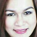 Kristine, 31, Dubai, United Arab Emirates