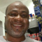 Daniel, 47, Accra, Ghana