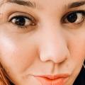 Lorelay Garcia Ponce, 25,
