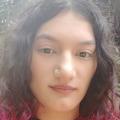 luisa fernanda tobon, 22, Medellin, Colombia