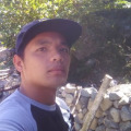 Ask me, 27, Baguio City, Philippines