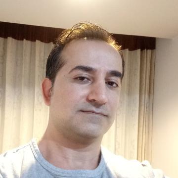 artavas, 45, Bangkok, Thailand